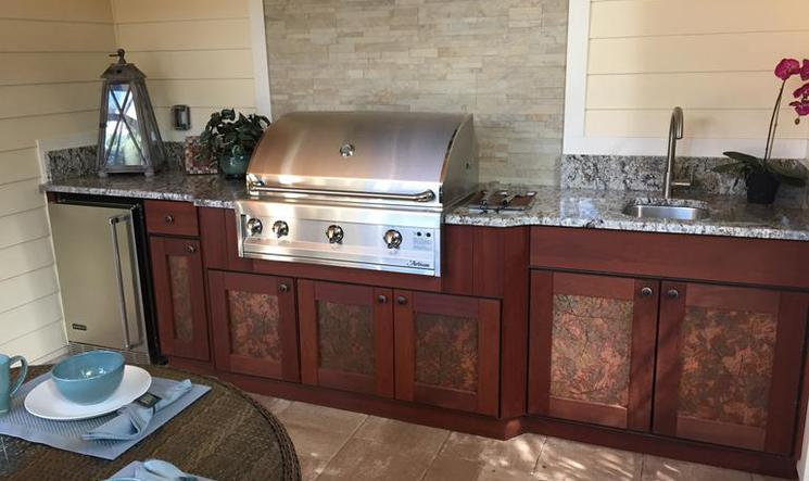 Kitchens fort myers outdoor kitchens sarasota outdoor kitchens