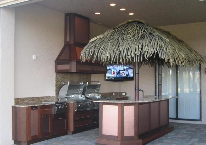 Orlando-Outdoor-Kitchens-and-Grills